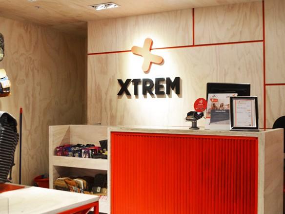 Comercial---Xtrem-03